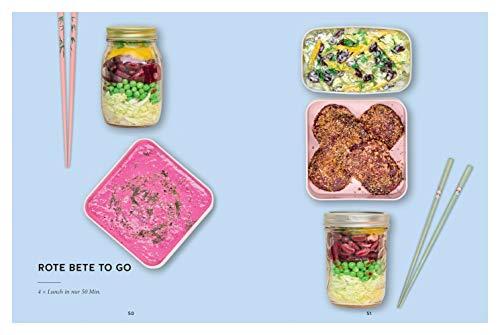 Low Carb Meal Prep (GU Themenkochbuch)