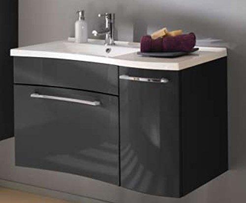Waschplatz 5671 Modell