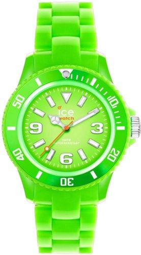 ICE-SOLID orologi uomo SD.GN.B.P.12