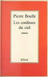 Les Coulisses du ciel (French Edition)