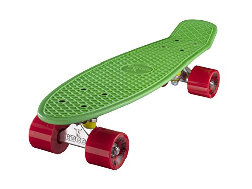 Ridge Mini Cruiser Retro 55 cm