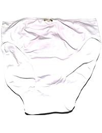 96cd2e22f0 Amazon.es  AVET - Lencería y ropa interior   Mujer  Ropa