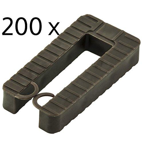 200-cales-plates-10mm-en-vertu-de-lleger-distance-blocs