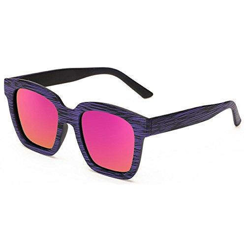 highdas-hombres-mujeres-vintage-madera-granos-gafas-de-sol-uv400-color-6