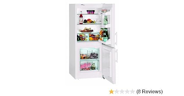 Aeg Santo Wasser Im Kühlschrank : Liebherr cup2221 21 kühl gefrier kombi a 136 cm höhe 219 kwh