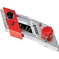 Swix Grundkanten-Feilenhalterung einstellbar Alpin TA0520