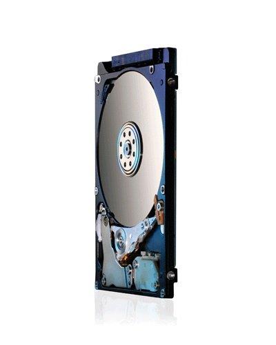 hgst-travelstar-z5k50-500gb-500gb-serial-ata-internal-hard-drives-serial-ata-0-60-c-40-65-c