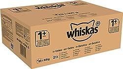 von Whiskas(157)Neu kaufen: EUR 26,99