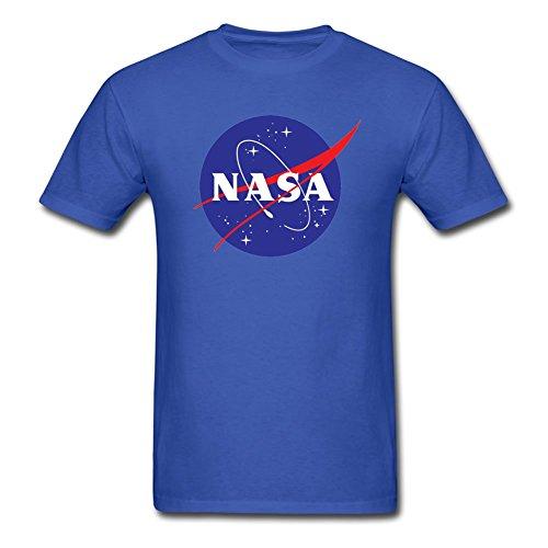 nasa-space-explorer-logo-nebula-t-shirt-shirt-blue-medium