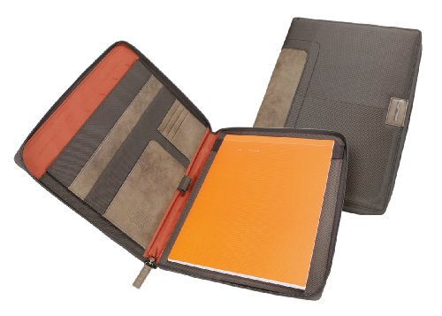 nava-easy-portfolio-zip-porta-documenti-unisex-adulto-36-x-27-x-3-cm