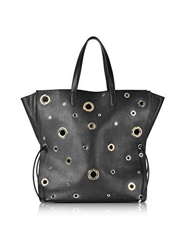 jil-sander-womens-jswk850103wkb00031v970-black-leather-tote