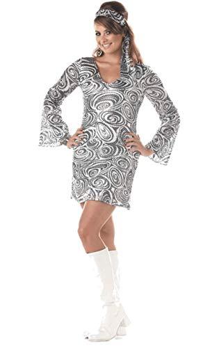- Hippie Fancy Dress Plus Size