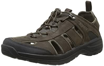 Teva M Kimtah, Herren Sandalen: Amazon.de: Schuhe