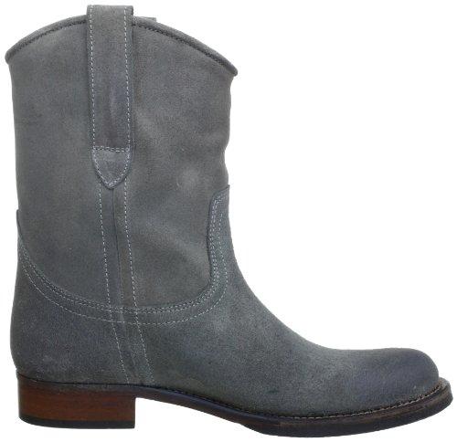 Hip D1887-132-15Bs-0000-0000, Boots femme Gris (Grey)