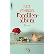 Familienalbum (German Edition)