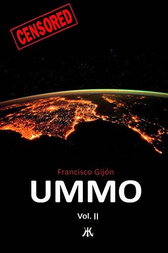 Ummo II (Censored nº 2)