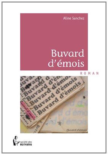 BUVARS D'EMOIS
