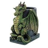 Nemesis Now Wyrm Dragon Desk Tidy