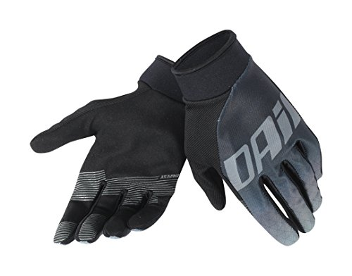 DAINESE Driftec Gloves