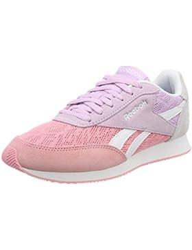 Reebok Bs7009, Zapatillas Para Mujer