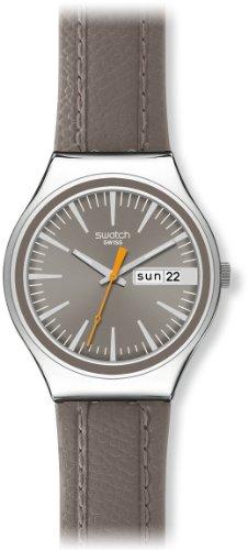 Reloj-Swatch-para-Hombre-YGS745