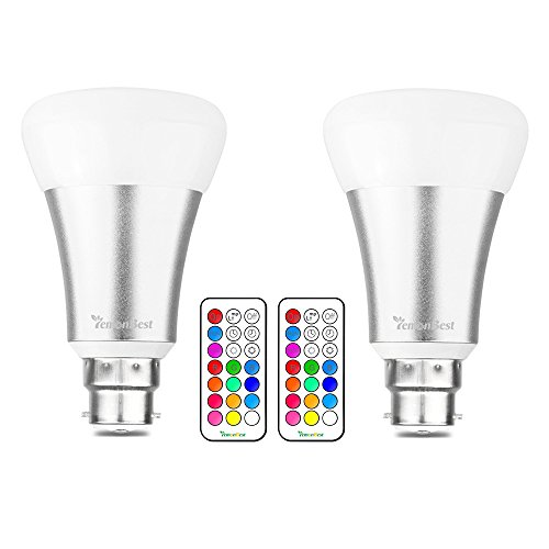 lemonbestr-10w-b22-rgbw-led-color-changing-light-bulb-with-21-key-remote-control-12-multiple-colors-