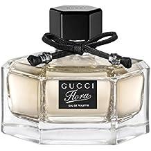 Gucci Flora Agua de Tocador Vaporizador - 50 ml