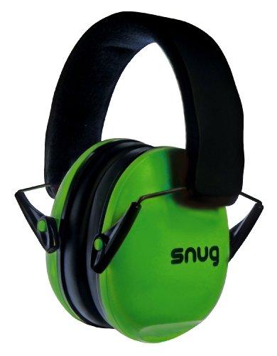 snug-safe-n-sound-kids-ear-defenders-hearing-protectors-adjustable-headband-ear-muffs-for-children-a