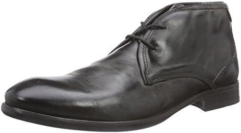 H Shoes Lydon, Botas Chukka para Hombre