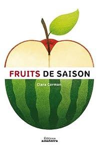 """Afficher """"Fruits de saison"""""""