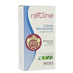 Netline Bioes creme...