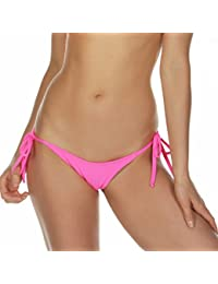 KKompany Bikini brésilien String String Maillots de Bain Minuscule Micro Bas  sépare 70b53b91afe