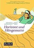 ISBN 3411742593