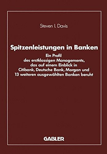spitzenleistungen-in-banken-ein-profil-des-erstklassigen-managements-das-auf-einem-einblick-in-citib