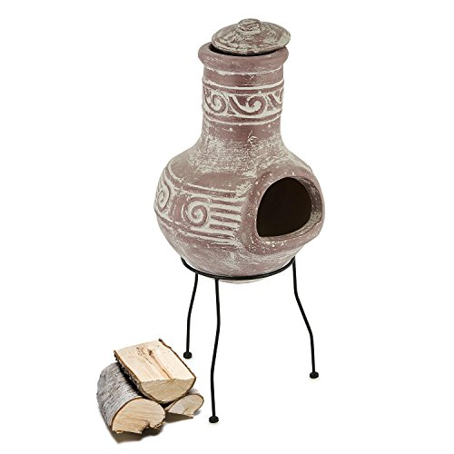 blumfeldt-tikal-chimenea-azteca-exterior-horno-de-barro-base-de-metal-75x30-cm-alturaxoe-parrilla-ba