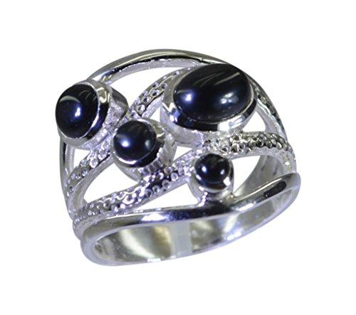 splendid-black-oynx-925-sterling-silver-black-ring-jaipur-l-12in-de-53