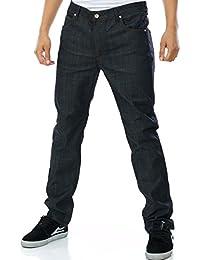 Jeans Wesc Eddy No Wash