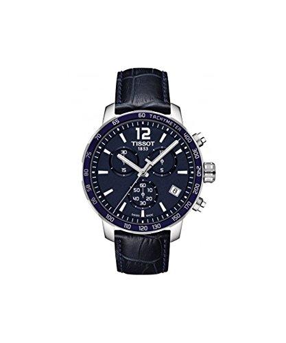 tissot-reloje-t0954171604700-tissot-quickster