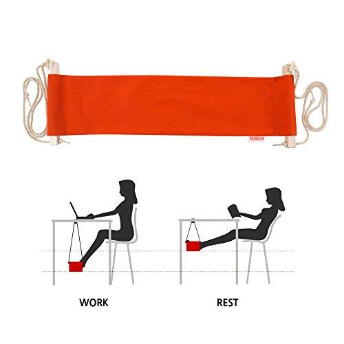 smagreho-portable-adjustable-mini-office-foot-rest-desk-feet-hammock-orange