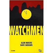 Best Of - Watchmen