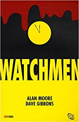 Best Of - Watchmen