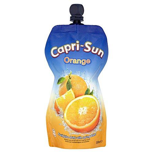 15-pack-capri-sun-orange-resealable-330ml
