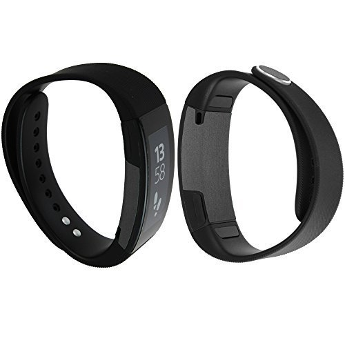 skinomi-techskin-sony-smartb-talk-swr30-displayschutzfolie-stahl-geburstet-full-body-haut-mit-kosten