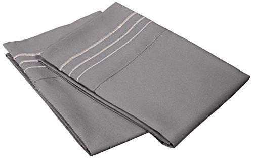 super-soft-light-weight-100-brushed-microfiber-king-wrinkle-resistant-2-piece-pillowcase-set-silver-