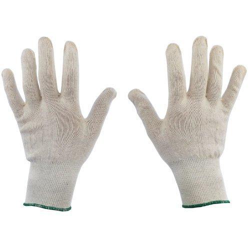 Lot-de-6-paires-de-gants-dermatologiques-en-coton-pour-eczma-et-peau-sche-Taille-8