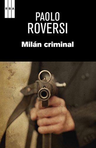 milan-criminal-serie-negra