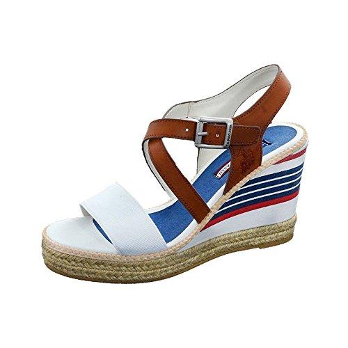 us-polo-assn-chaussures-sandales-pour-femme-chaussures-femme-bracelet-en-cuir-doras4084s6-yt1