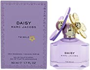 Marc Jacobs Daisy Twinkle for Women, 1.7 oz EDT Spray (Limited Edition)