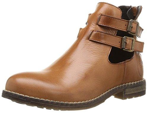 Yep Aline 1067, Boots fille