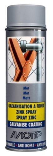 greenstar-10112-peinture-galvanise-mat-500-ml-mt07301